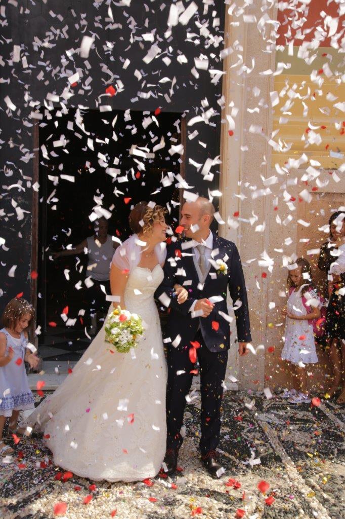 Servizi Fotografici per Cerimonie e Matrimoni 10