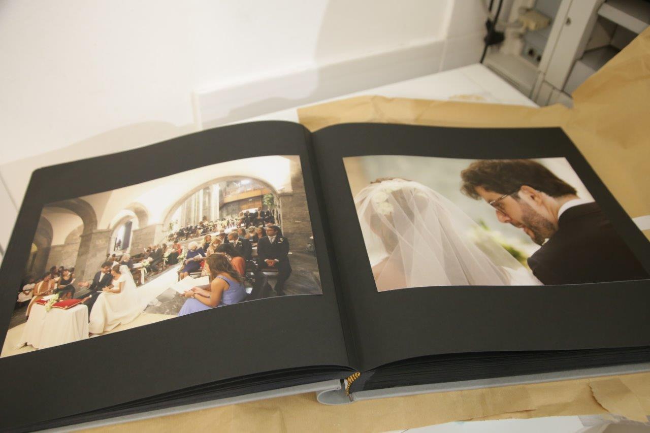 Book & Fotolibri