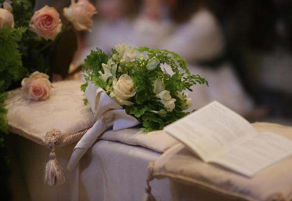 Servizi Fotografici per Cerimonie e Matrimoni
